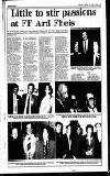 Bray People Friday 03 March 1989 Page 29