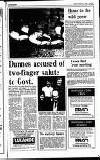 Bray People Friday 03 March 1989 Page 35