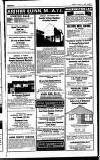 Bray People Friday 03 March 1989 Page 37
