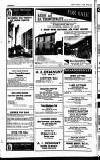 Bray People Friday 03 March 1989 Page 38