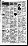 Bray People Friday 03 March 1989 Page 41