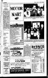 Bray People Friday 03 March 1989 Page 43