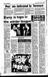 Bray People Friday 03 March 1989 Page 44