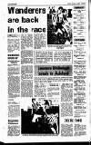 Bray People Friday 03 March 1989 Page 46