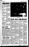 Bray People Friday 03 March 1989 Page 49
