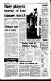 Bray People Friday 03 March 1989 Page 50