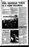 Bray People Friday 03 March 1989 Page 51