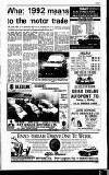 Bray People Friday 03 March 1989 Page 55