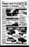 Bray People Friday 03 March 1989 Page 56