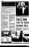 Bray People Friday 03 March 1989 Page 58