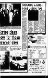 Bray People Friday 03 March 1989 Page 59