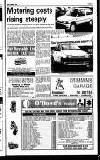 Bray People Friday 03 March 1989 Page 63
