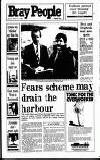 Bray People Friday 10 March 1989 Page 1