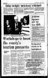 Bray People Friday 10 March 1989 Page 2