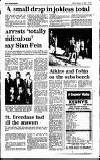 Bray People Friday 10 March 1989 Page 3