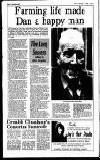Bray People Friday 10 March 1989 Page 4