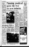 Bray People Friday 10 March 1989 Page 5