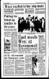 Bray People Friday 10 March 1989 Page 6