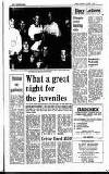 Bray People Friday 10 March 1989 Page 7