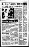 Bray People Friday 10 March 1989 Page 8