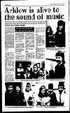 Bray People Friday 10 March 1989 Page 10