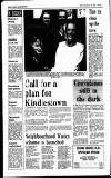 Bray People Friday 10 March 1989 Page 14