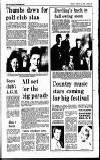 Bray People Friday 10 March 1989 Page 15