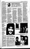 Bray People Friday 10 March 1989 Page 17