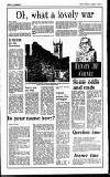 Bray People Friday 10 March 1989 Page 19
