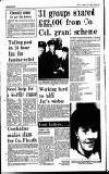 Bray People Friday 10 March 1989 Page 20