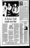 Bray People Friday 10 March 1989 Page 21
