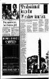 Bray People Friday 10 March 1989 Page 24
