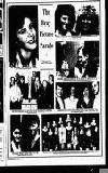 Bray People Friday 10 March 1989 Page 29