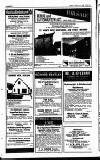 Bray People Friday 10 March 1989 Page 32