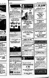 Bray People Friday 10 March 1989 Page 33
