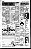 Bray People Friday 10 March 1989 Page 35