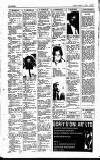 Bray People Friday 10 March 1989 Page 36