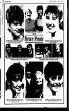 Bray People Friday 10 March 1989 Page 39