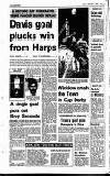 Bray People Friday 10 March 1989 Page 42