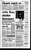 Bray People Friday 10 March 1989 Page 43