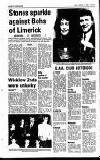 Bray People Friday 10 March 1989 Page 44