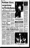 Bray People Friday 10 March 1989 Page 45