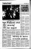 Bray People Friday 10 March 1989 Page 48