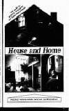 Bray People Friday 10 March 1989 Page 49