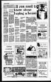 Bray People Friday 10 March 1989 Page 50