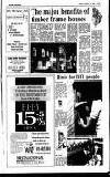 Bray People Friday 10 March 1989 Page 51