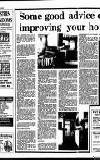 Bray People Friday 10 March 1989 Page 52