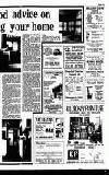 Bray People Friday 10 March 1989 Page 53