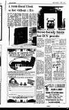 Bray People Friday 10 March 1989 Page 55