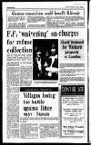 Bray People Friday 17 March 1989 Page 2
